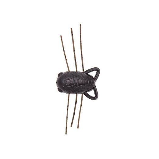 Reins Chibisecter - Black 2,3g 28mm műcsali