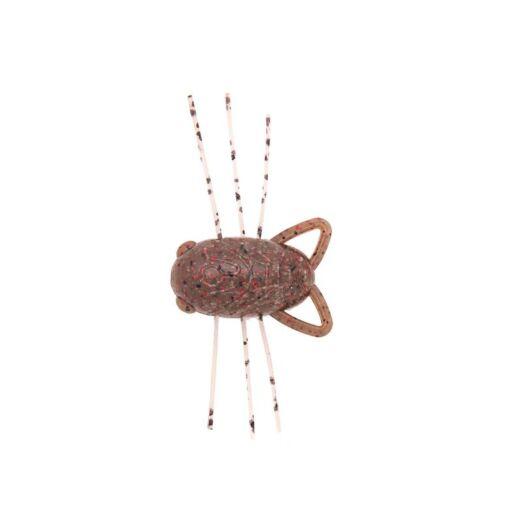 Reins Chibisecter - Miso Shrimp 2,3g 28mm műcsali
