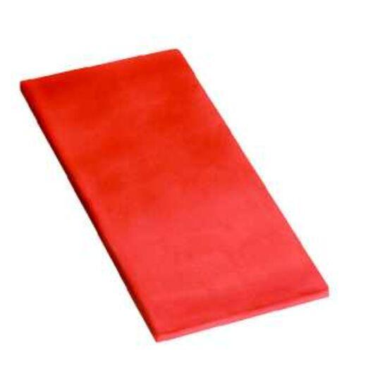 K-Karp Foam Squares lebegtető szivacs