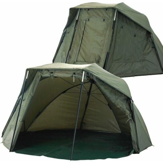 K-Karp Excellence Brolly, sátor