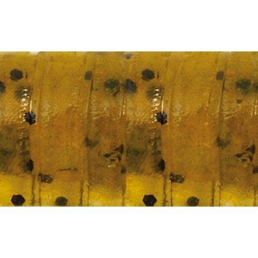 Rapture Ulc Cricket 33mm/1g Watermelon Bf 8 db lágygumi csali