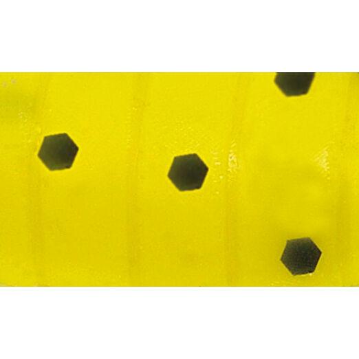 Rapture Ulc Water Shrimp 62mm/1g Chartreuse Bf 8 db lágygumi csali