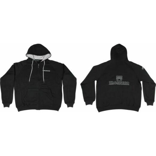 Trabucco GNT Pro Zip Hoody pulóver